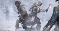 Assassin's Creed 3: Liberation to have Connor cameo