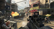 Report: PC Black Ops 2 copies include Mass Effect 2 disc