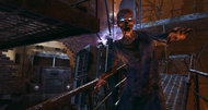 Nuketown Zombies included in Black Ops 2 DLC Season Pass