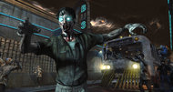 Black Ops 2 trailer details making of Mob of the Dead for Uprising DLC