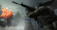 Call of Duty: Black Ops 2 interview: avoiding the sci-fi feel