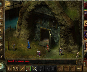 Icewind Dale Videos