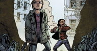 The Last of Us ending influenced by tie-in comic