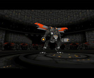 Robotanika Screenshots