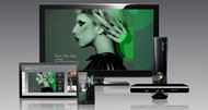 Xbox Music starts streaming tomorrow