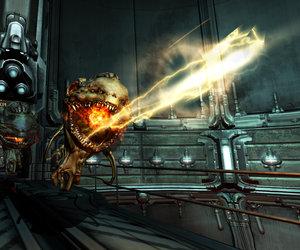 DOOM 3 BFG Edition Screenshots
