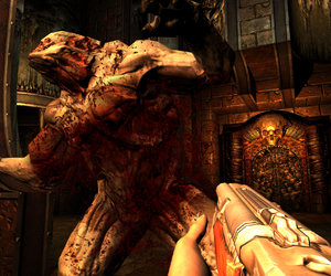 DOOM 3 BFG Edition Files