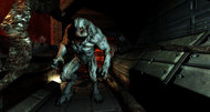 Doom 3: BFG Edition source code released