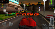 Carmageddon screeches onto iOS, free for today