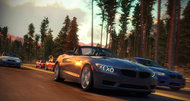 Forza Horizon details first expansion, Season Pass details