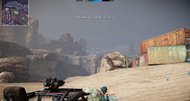 Ravaged Screenshots DigitalOps