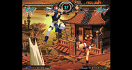 Guilty Gear XX Accent Core Plus coming December 4