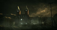 Outlast coming from ex-Assassin's Creed, Prince of Persia devs