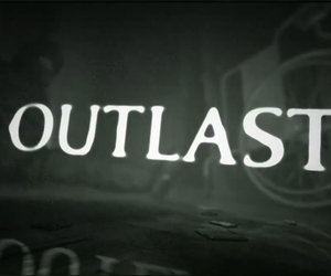 Outlast Files