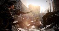 Battlefield 3: Aftermath continues year of the bow
