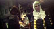 Hitman: Absolution trailer gets all gussied up