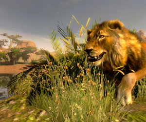 Cabela's Hunting Expeditions Screenshots