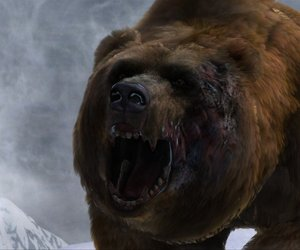 Cabela's Dangerous Hunts 2013 Files