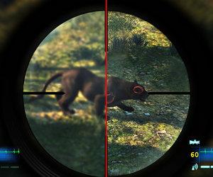 Cabela's Dangerous Hunts 2013 Videos