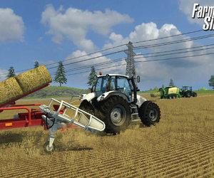 Farming Simulator 2013 Screenshots