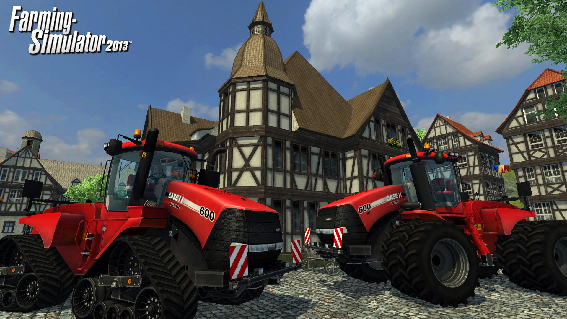 farming simulator 2015 free download full game
