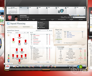 FIFA Manager 13 Videos