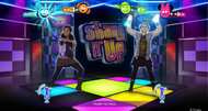 Just Dance Disney Party screenshots