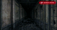 Corpse Party: Book of Shadows screenshots