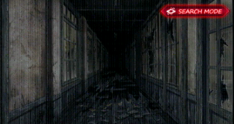 Corpse Party: Book of Shadows Videos