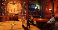BioShock composer returns for Infinite