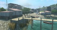 Tropico 4 Pirate Heaven DLC Screenshots DigitalOps
