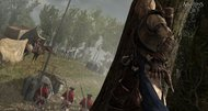 Assassin's Creed 3 review: bigger, not better