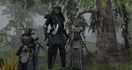 Elder Scrolls Online dev explains divergent quest paths