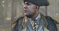 Assassin's Creed 3's PS3-exclusive Benedict Arnold missions detailed