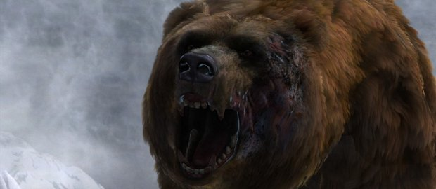 Cabela's Dangerous Hunts 2013 News