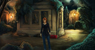 Cognition: An Erica Reed Thriller screenshots