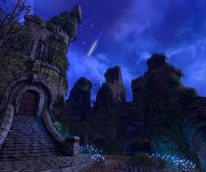 The Elder Scrolls Online Screenshots