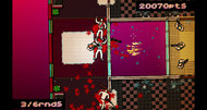 Weekend PC download deals: $5 Hotline Miami