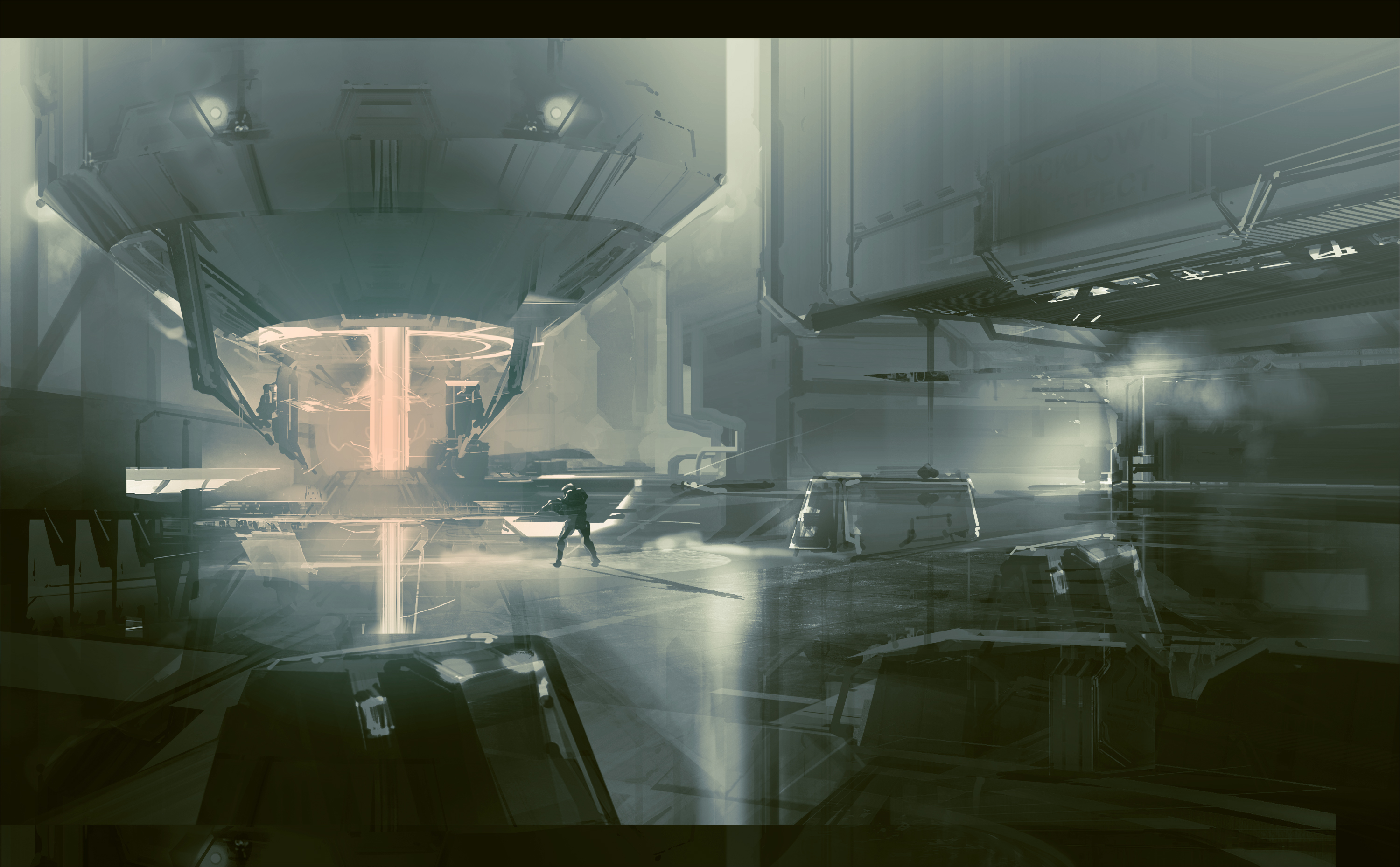 Halo 4 Map Pass Adds Nine Dlc Multiplayer Maps Shacknews