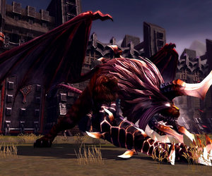 RaiderZ Files