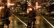 Resident Evil 6 patch adds adjustable camera