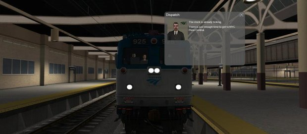 Trains vs. Zombies 2 News