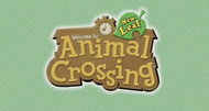 Animal Crossing: New Leaf finally gets a US trailer