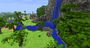 Minecraft 1.8 expands custom world tools