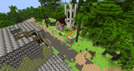 Minecraft digs up PlayStation 3 retail in May