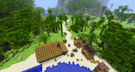 Minecraft surpasses 100 million registered users