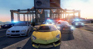 Need for Speed: Most Wanted Vita developed by Criterion, includes extra content