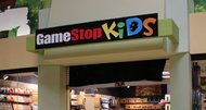 GameStop Kids speciality stores launching across the US