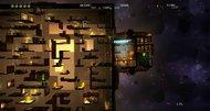 Cargo Commander screenshots