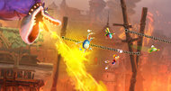 Rayman Legends wouldn't sell enough on Wii U, says Ubisoft